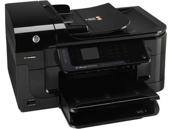 hp officejet 6700 premium manual