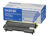 brother original toner