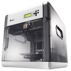 Davinci 1.0 3D Drucker