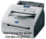 günstige Toner für Brother Fax 2820