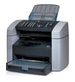 günstige Toner für HP Drucker