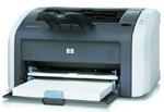 HP LJ 1010