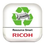 Ricoh Recycling Programm