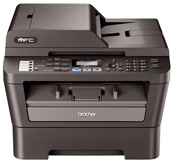 Druckerpatronen für Brother mfc Drucker