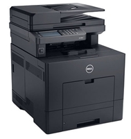 DELL Laserdrucker