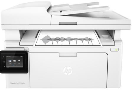 Neue Laserjet Pro-Modelle von HP | HP Drucker | Drucker ...