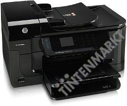 hp officejet 6500a bei mediamarkt f r 111 aber. Black Bedroom Furniture Sets. Home Design Ideas