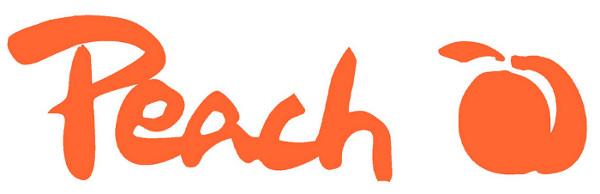 Peach Premium Produkte aus der Schweiz