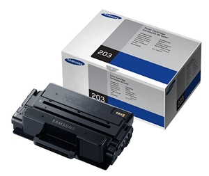 Samsung Toner MLT-D203S/ELS