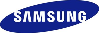 Samsung Druckerzubehör
