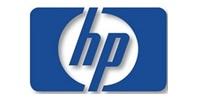 HP Druckerzubehör