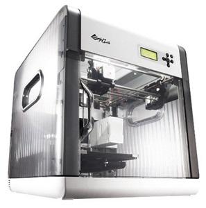 3D Drucker mit Funktion