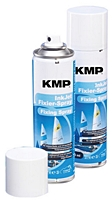 kMP Fixierspray für Fotoausdrucke