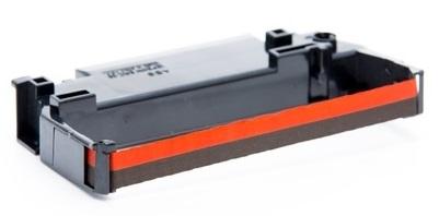 Farbbandkassette für Nadeldrucker / Matrixdrucker