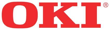 OKI Lasertoner Logo