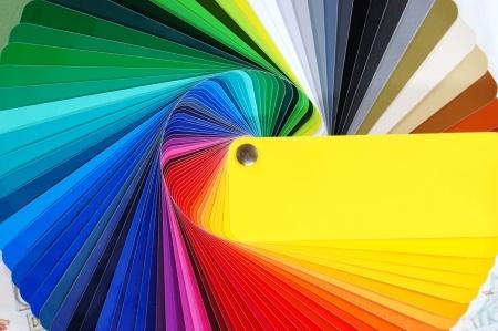 Beschichtetes Fotopapier für Tintenstrahldrucker