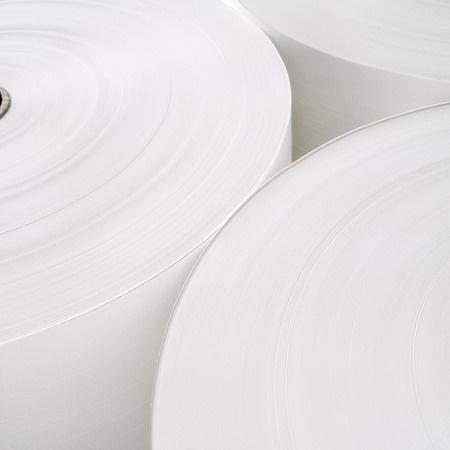 Druckerpapier in verschiedenen Qualitätsstufen