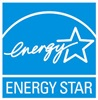 brother energystar