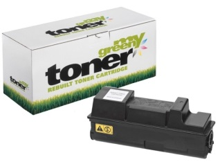 wta toner fuer brother