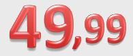 Sparpaket f�r Canon mit 20 Druckerpatronen vom Tintenmarkt f�r 49,99�