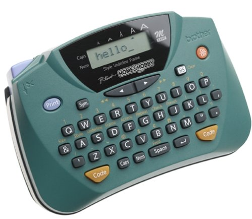 brother p touch label maker farbb 228 nder f 252 r p touch 60 tintenmarkt 28719