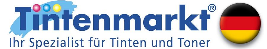 Druckerpatronen und Toner beim tintenmarkt.de