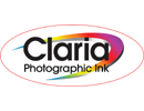 Epson Claria Photografik Ink