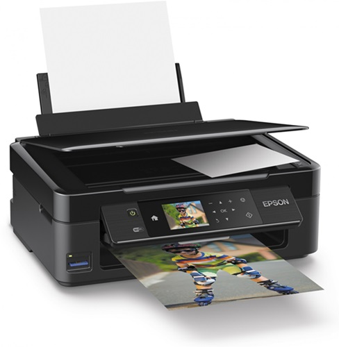 Der Epson Xp432 Von Penny Druckt Nur Mit Originalpatronen Angebote