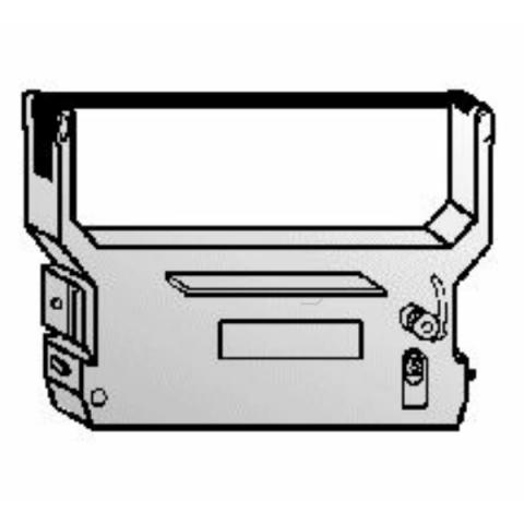 CITIZEN DP600 Farbband für Kassensysteme
