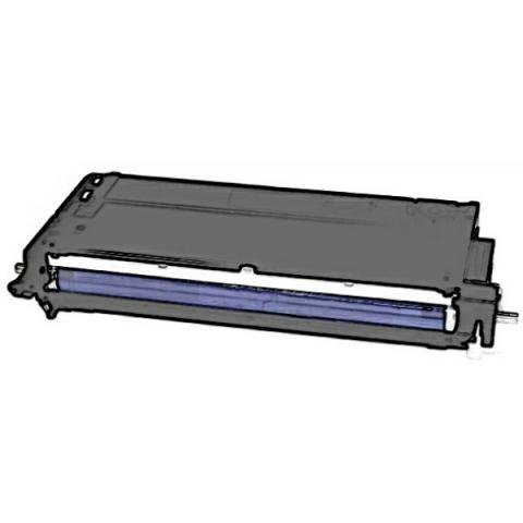 Xerox 106R01392 Toner original f�r ca. 5.900