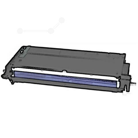 Xerox 106R1389 original PH6280 Toner für ca.