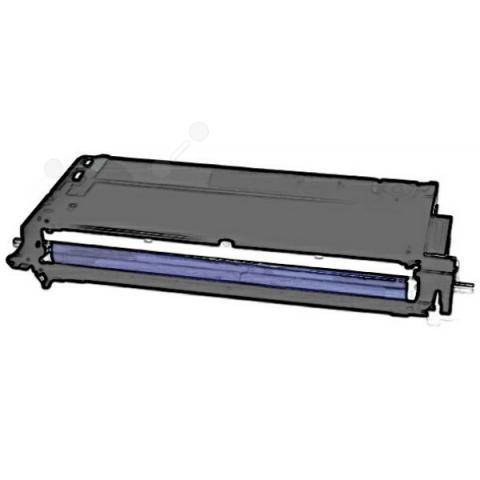 Xerox 106R1390 original PH6280 Toner für ca.