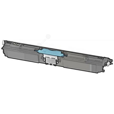 Xerox 106R01466 Toner für Phaser 6121MFP ,
