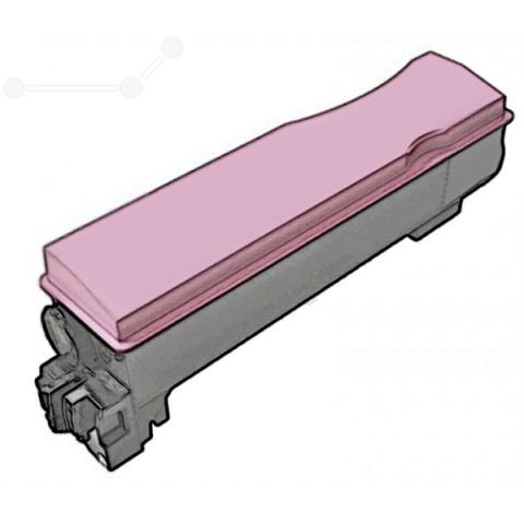 Utax UTAX CLP3626 Toner magenta, für ca. 10.000