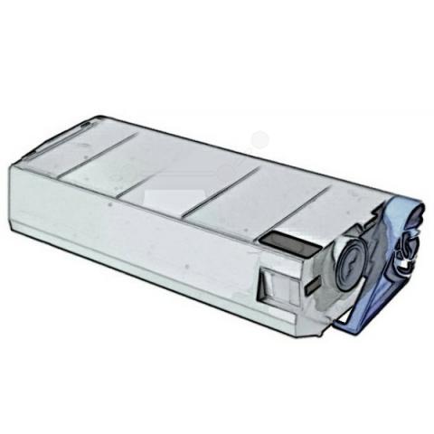 Xerox 6R90304 Toner für Phaser 1235, original