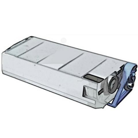 Xerox 6R90303 Toner für Phaser 1235, original
