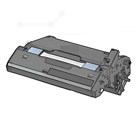 Epson C13S051198 original Bildtrommel passend
