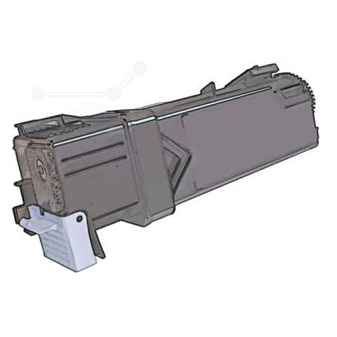 Dell 59311040 Toner N51XP DELL, für ca. 3000