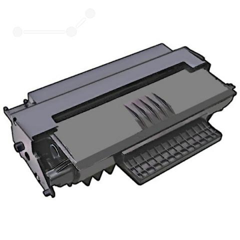 Philips PFA-821 Toner von für MFD 6050 , 6050W