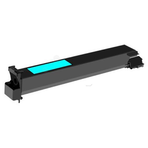 Konica Minolta 8938512 Toner passend für BIZHUB