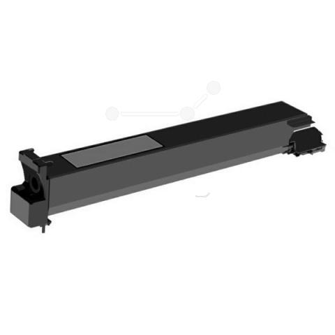 Konica Minolta 8938509 Toner passend für BIZHUB