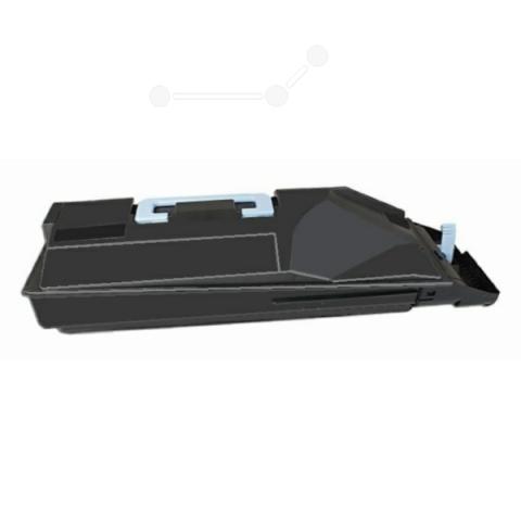 Utax 653010010 Toner original UTAX für eine
