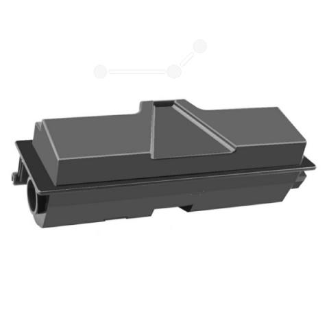 Utax UTAX LP3130 Toner -Kit für ca. 2500 Seiten,