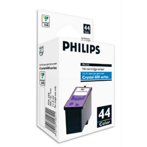 Philips PFA-544 original Druckkopf für CRYSTAL