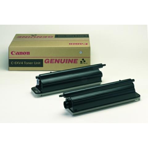 Canon 6748A002 Bildtrommel für Digitalkopierer