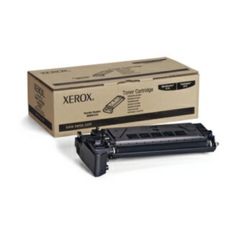 Xerox 006R01278 Toner, original mit einer