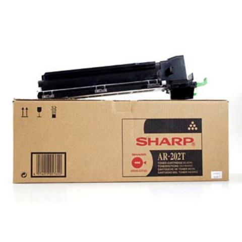 Sharp AR-202LT Toner für AR-M 160, AR-M 162,