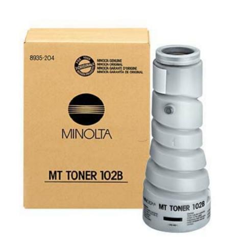 Konica Minolta 8935204 Toner original , 2 x 240