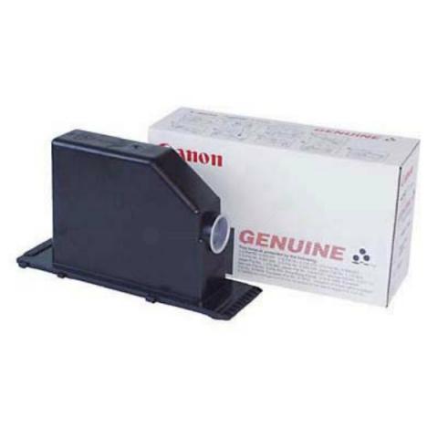 Canon 1377A003 Toner mit der Teilenummr: NPG-7,