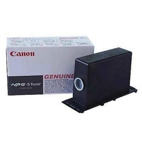 Canon 1376A002 Toner, original 1376A002 für